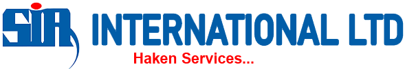 Job Portal SIA International